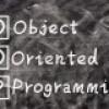 Как это работает: Объектно Ориентированное Программирование