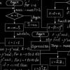 Как это работает: алгоритмы в программировании.