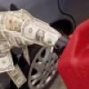 Актуальные советы автомобилистам: как экономить бензин