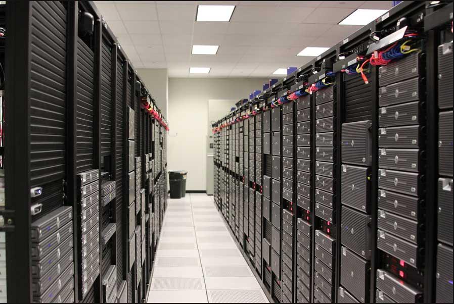 хостинги для создание серверов для майнкрафт